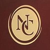 НРА подтвердило рейтинг надёжности ООО «Норд-Капитал» на уровне «АА-»
