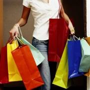 Центр распродаж брендовой одежды откроется в Омске