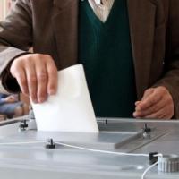 Нужно ли ходить на выборы?