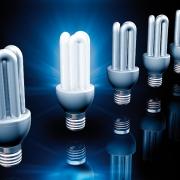 Предпринимателей научат экономить на электричестве