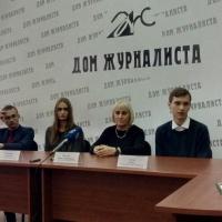Омского лицеиста пригласили в московский вуз