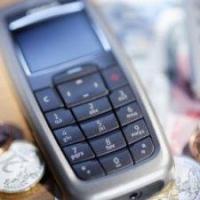 29-летняя жительница села в Омской области перевела мошенникам 30 000 рублей