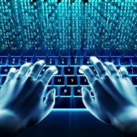 На Интернет для библиотек Омской области выделили деньги из регионального бюджета