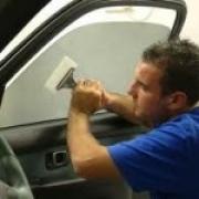 Самые главные преимущества тонировки стекол автомобиля
