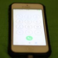 Телефоны омских оперативных и экстренных служб