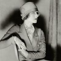 История нынешней моды. Что было популярно раньше, а что популярно сейчас?