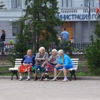 Омский госпиталь для ветеранов могут продать