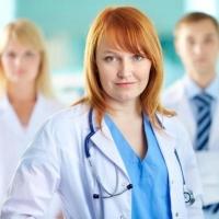 Как оформить медицинскую справку?