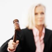 Московский суд признал продажу «Омск-Полимера» незаконной