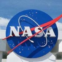 NASA проводит конкурс на лучшую цитату для космоса