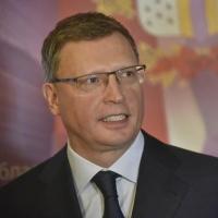 Бурков рассмотрит возможность участия в выборах губернатора