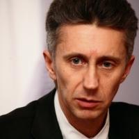 Омский эколог рекомендует не строить АЭС рядом с Омской областью