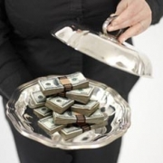 Сбербанк снова выдаст омским властям крупный кредит