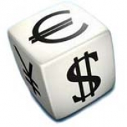 Rebate – услуга - новый сервис от компании RoboForex