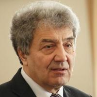 Владимир Шалак против советов с омичами по поводу артистов