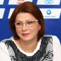 Подбельский представил нового гендиректора ВК «Омичка»