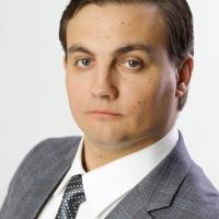 Лидер омской ЛДПР завёл собственный блог, чтобы колоть правдой в глаза