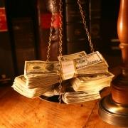 Евгению Добровольскому компенсируют незаконное заключение в СИЗО