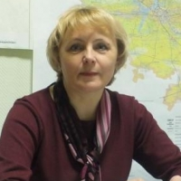 Главного архитектора пугают затраты на благоустройство Омска к 2020 году