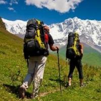 Покупка туристических товаров через интернет: пять аргументов