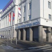 Омская мэрия ликвидирует кадастровое бюро за ненадобностью