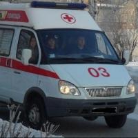 В первый день холодов в Омске 10 человек обморозили себе конечности