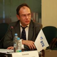 Вадим Сосков: Личными инвестициями в России могут эффективно заниматься лишь 1 миллион человек