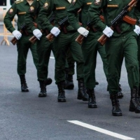 20-летний омич предстанет перед судом за уклонение от воинской службы