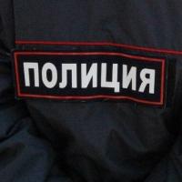 Под Омском пассажир убил таксиста и сжег его вместе с машиной
