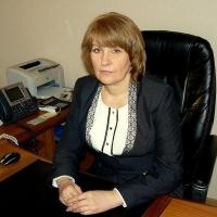 У главы омского Минсельхозпрода появился новый зам