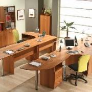 Покупка офисной мебели
