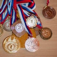 В «Кроссе нации» примут участие около 9 тысяч жителей Омской области