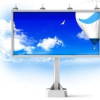 Закажите продвижение своей компании в интернете!