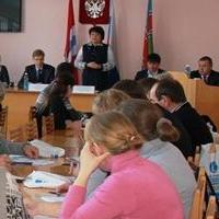 Омский Центр поддержки предпринимательства поделился итогами работы за 2016 год