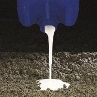 Способы увеличения прочности брусчатки домашнего производства