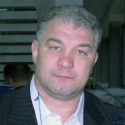 У губернатора Омской области появится советник по спорту
