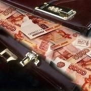 Кредитный портфель малого бизнеса превысил 5 млрд. рублей