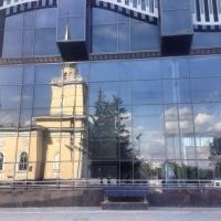 В Омской филармонии начинается весенняя распродажа абонементов