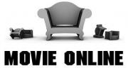 Фильмы через интернет - законно?