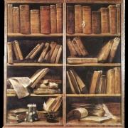 Перепись пополнила фонды библиотек