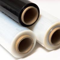 В Омске на производство полимерных материалов выделили 130 миллионов рублей