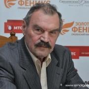 Министру знать о карабине не положено, или Тайное братство Петра Зайченко и Олега Борисова