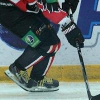 Два игрока Авангарда примут участие в Матче звезд КХЛ