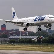 Перелёты из Омска в Москву подешевеют до 3500 рублей