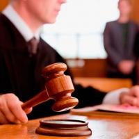 Еще один экс-чиновник омской мэрии пойдет под суд