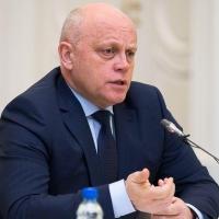 СМИ сообщили о прощании Назарова с подчиненными