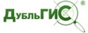 В Омске продолжается потребительский бум на рынке одежды и обуви