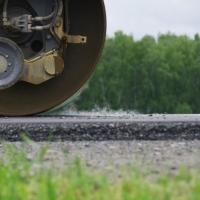 Сверх плана в Омске отремонтируют пять дорожных объектов