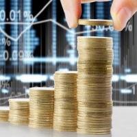 Депутаты Омской области внесли изменение в закон об инвестиционных проектах