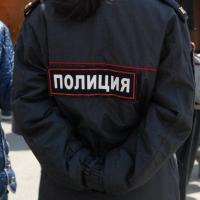 Омича, скрывшегося от наказания, нашли через 13 лет в соседней области